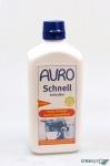 Auro Schnell Entkalker