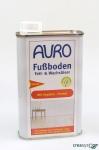 Auro Fußboden Fett und Wachs Löser