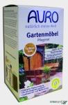 Auro Gartenmöbel Pflegeset