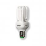 Megaman Energiesparlampe DorS Liliput E27 20W 4-stufig dimmbar
