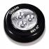 Osram Dot-it classic Mobile LED-Spotleuchte, schwarz