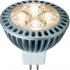 Samsung LED MR16 GU5.3 4W 25° 2700K