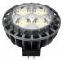 Samsung LED MR16 GU5.3 7,7W 40° 3000K