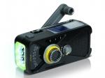 Soulra FRX2 Multifunktions Kurbelradio