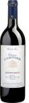 Château Cartier Saint-Emilion Grand Cru AC 2008, Bio Wein Rotwein