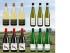 Weinpaket Deutschland WeinLese Nr. 29 (4 x 3 Fl. = 12 Fl. Wein), Bio