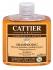 Cattier Shampoo Pflanzenextrakte - normales&fettiges Haar  - 250 ml