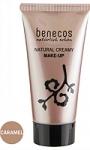 benecos Natural Creamy Make-Up (nude)