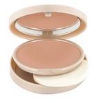 Logona Make-up Perfect Finish (sunny beige)