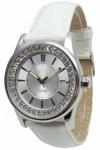 Esprit Uhr Damenuhr Starlite silver white ES105452001