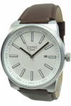 Esprit Uhr Herrenuhr Modesto brown ES105561002