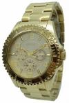 Guess Uhr Damenuhr Multifunktion W0231L2 Ladies Sport