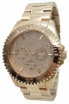 Guess Uhr Damenuhr Multifunktion W0231L4 Ladies Sport