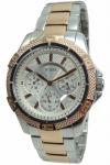 Guess Uhr Damenuhr Multifunktion W0235L4 Ladies Sport