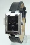 Esprit Uhr Damenuhr Glam Quad Night ES102562003