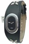 Esprit Damenuhr Edelweiss Black ES100572001