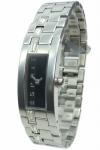 Esprit Damenuhr Starline Pico Black Houston ES900502002