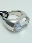 Joop Damenring Ring Gwen JJ0952 Size 55 Gr.17,5
