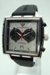 Armani Uhr Luxus Herrenuhr Chronograph AR0593