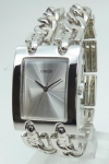 Guess Uhr Uhren Damenuhr 80305L1 Mod Heavy Metal