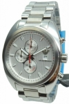 Emporio Armani Uhr Herrenuhr Chronograph AR5958
