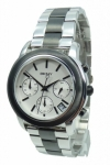 DKNY Donna Karan New York Damenuhr Chronograph NY8328