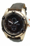 Guess Uhr Uhren Herrenuhr Multifunktion W0039G3 Rivet