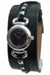 Guess Uhr Damenuhr Punky W0160L2