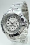 Guess Uhr Uhren Damenuhr W12080L1 Vista