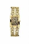 Guess Uhr Uhren Damenuhr W12581L1 Mod Heavy Metal