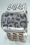 Guess Uhr Uhren Damenuhr W13560L1 Instinct
