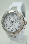 Guess Uhr Uhren Damenuhr W13654L1 Prism