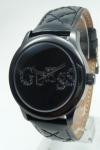 Guess Uhr Uhren Damenuhr W70040L2 Quilty