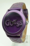 Guess Uhr Uhren Damenuhr W70040L3 Quilty