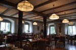 Pfingsten im Hotel Schloß Döttingen