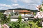 Verwöhntage im 4* Wellnesshotel in der Hessischen Rhön