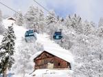 Schneeweiße - Free Ski Wochen