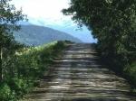 Wandern in der Westpfalz