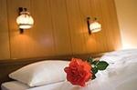 Honeymoon im Enztal – Zeit zu zweit