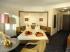 Kennenlernangebot für das Hotel Landhaus Wirth