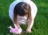 Ostern – das Programm, was auch der Osterhase bucht