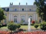 Bonn - Kultur pur! Gehen Sie auf Ihre Entdeckungsreise