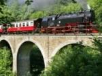 Brockenbahn Arrangement