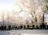 Wohlfühlen im Winter (2 Nächte)