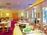 6 Tage Silvester- Sause -Crazy Sixty·s- im Seehotel Brandenburg
