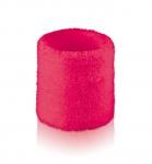 Myrtle Beach Doppelpack - Schweissband pink