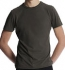 Continental Clothing Slim-Fit Jersey T-Shirt graphite