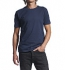 Continental Clothing Vintage Style T-Shirt vintage navy