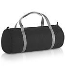 Sol`s Bags Travel Bag Casual Soho klein schwarz - grau