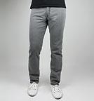 Bleed Organic Cotton Jeans - Slim Fit - grey